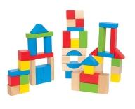 woodenblock