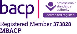 BACP Logo - 373828.png
