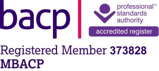 BACP Logo - 373828